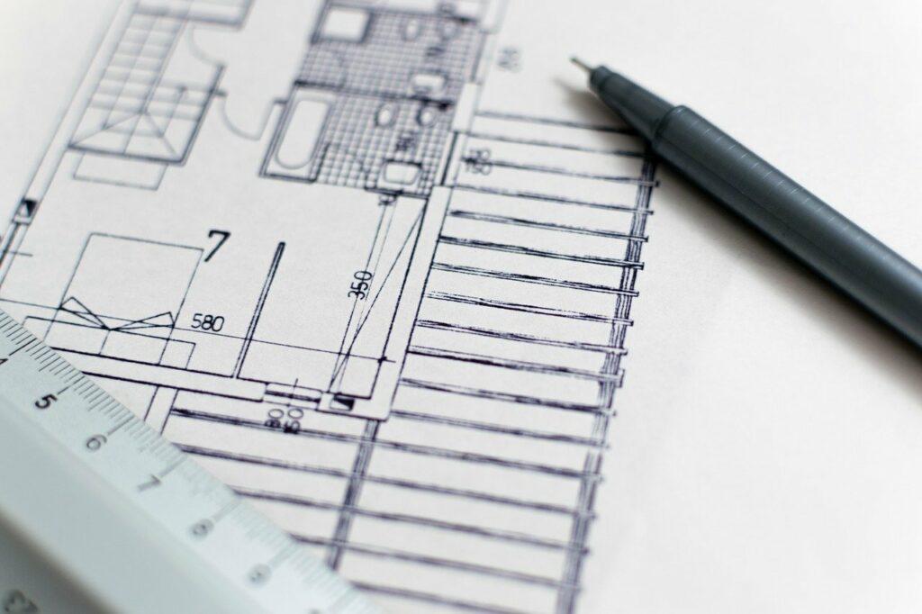 was kostet ein Architekt