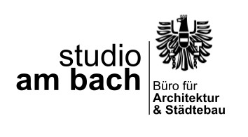 Studio am Bach