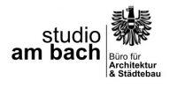 Studio am Bach